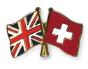 Flag-Pins-Great-Britain-Switzerland