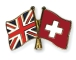 Flag-Pins-Great-Britain-Switzerland