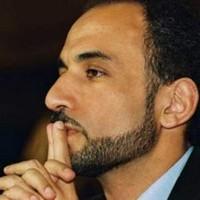 Tariq Ramadan and Iran: the links? (SE:N1)
