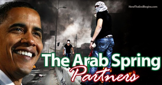 arab-spring1