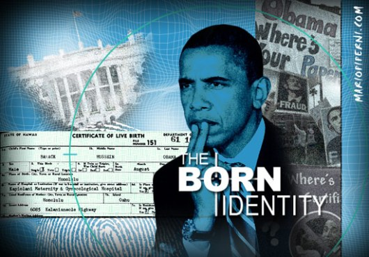 Obmam-born_Identity-copy