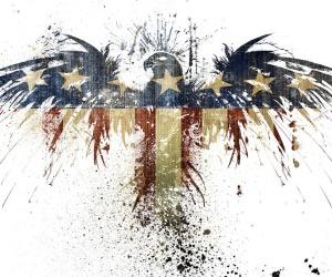 American_Eagle
