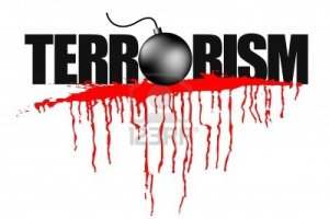 tetrrorism