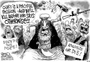 cb432-muslim_hate_political_cartoon2