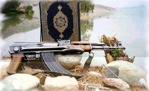 islampeaceful