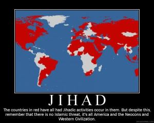 jihad-poster-1