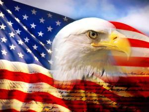 4b519-american-flag2