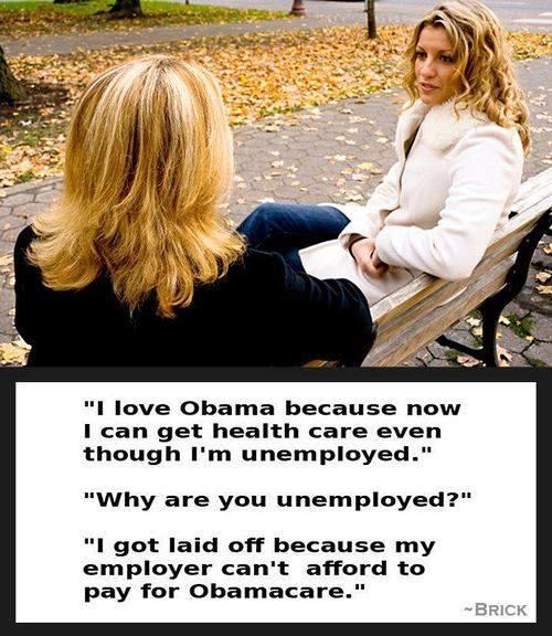 ObamacareThisSaysItAll