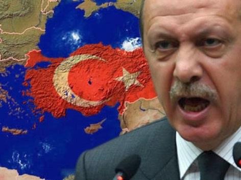 2b27a-erdogan-bully