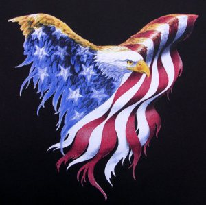 free-patriotic-eagle-clipart