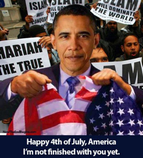 obama-happy-forth