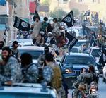 Raqqa_IS-20.8.14