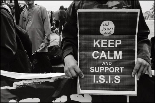 ISIS - Keep Calm 1 (resized)