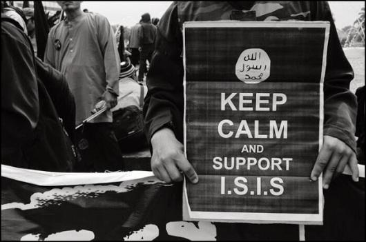 ISIS - Keep Calm 1 (resized)