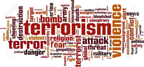 """Résultat de recherche d'images pour """"terrorism"""""""